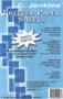 Freezer Paper Sheets - 25 Page PKG