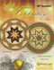 Christmas Celebration Tree Skirts 2014 Paper Piecing Front Cover