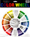 Color Wheel 9in Back