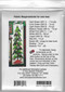 Tall Trim the Tree Back Cover