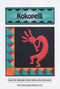 Kokopelli Front Cover