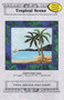 Tropical Scene Front Cover