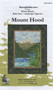 Mount Hood Front Cover