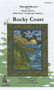 Rocky Coast Front Cover