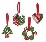 More Christmas Ornaments