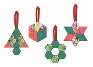 Christmas Ornament Kit