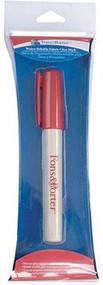 Fons & Porter Water Soluble Fabric Glue Pen