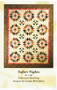 Safari Nights Foundation Paper Piecing Quilt Front Cover