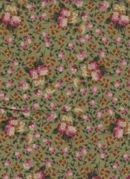 Fabric 04
