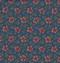 Fabric 09