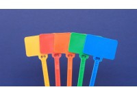 226052535ca1 Buy Write on Cable Ties and Flag Cable Ties Marker Online