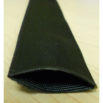 2 3/8 inch Abrasion Resistant Sleeving