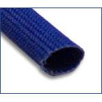 #22 Saturated fiberglass sleeving (500ft/spool) - Natural