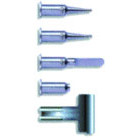 Solder Pro 100K cordless soldering iron (Kit)