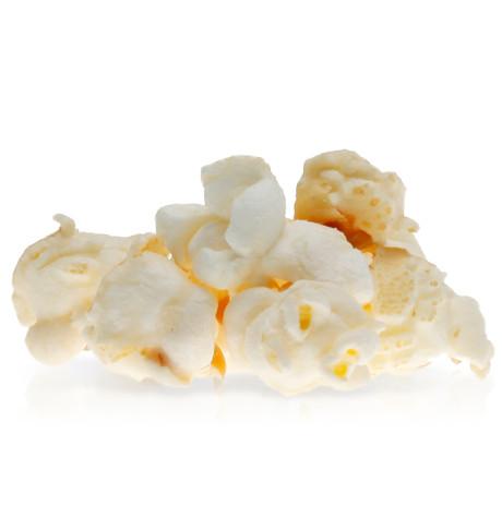 berco s popcorn white cheddar cheese corn tin world famous