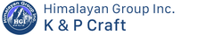Himalayan Group Inc. / K & P Craft