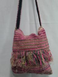 SILK BAG 2