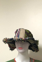 HEMP HAT BRAND NEW HOT SELLER