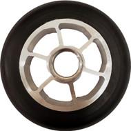 100x24 mm Rollerski Wheel