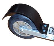 Roller Ski Fender