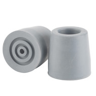 "Utility Replacement Tip, 7/8"", Gray"