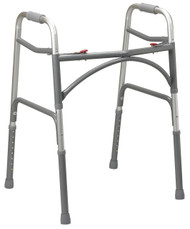 Heavy Duty Bariatric Walker