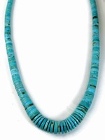 beaded-turquise-necklace.png