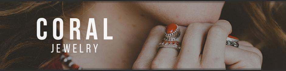coral-jewelry.jpg