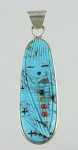 corn-maiden-pendant.png
