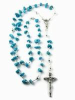 crosses-rosaries.jpg