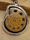 gemstone-directory-ammonite-chamber-inclusions.jpg