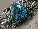 Chinese Turquoise Gemstone
