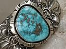 Easter Blue Gem Turquoise
