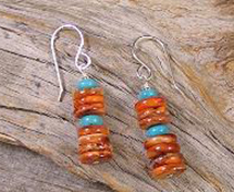gemstone-earrings01.jpg