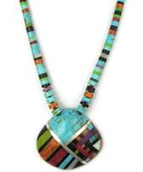 heishi-necklaces-pendant.jpg