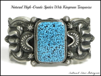 high-grade-blue-turquoise.png