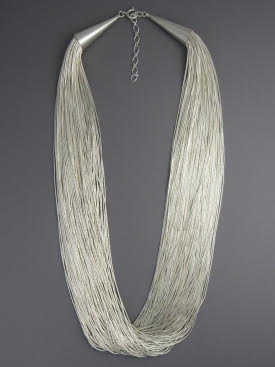 liguid-silver-multi-necklace-long.jpg