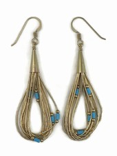 liquid-silver-turquoise-earrings.png