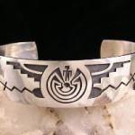 man-in-the-maze-bracelet.jpg