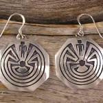 man-in-the-maze-earrings.jpg