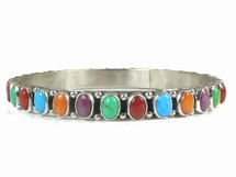 native-american-bangle-bracelets-1.png