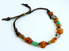 native-american-beaded-bracelets.jpg