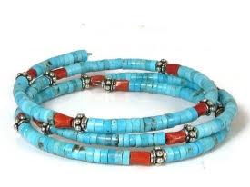 native-american-blue-beaded-bracelets.jpg