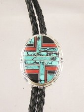 native-american-bolo-ties-1.png