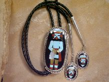 native-american-bolo-ties-3.png