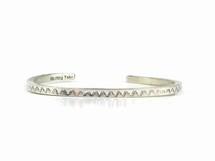 native-american-childrens-bracelets-2.png