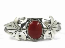 native-american-gemstone-silver-bracelets.jpg