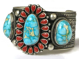 native-american-jewelry-bracelet.jpg