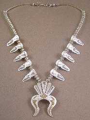 native-american-squash-blossom-necklaces-1.png