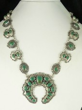 native-american-squash-blossom-necklaces-2.png